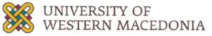 logo-yEN