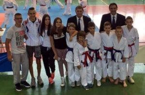 karate-gosa-540x354