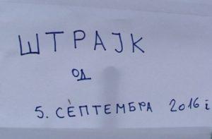STRAJK_VODOVOD_160905_122247