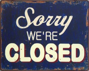 sorry-were-closed-by-fraserelliot-md